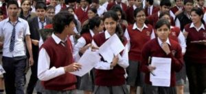 Delhi Asks Centre To Promote Class 10 and 12 Students
