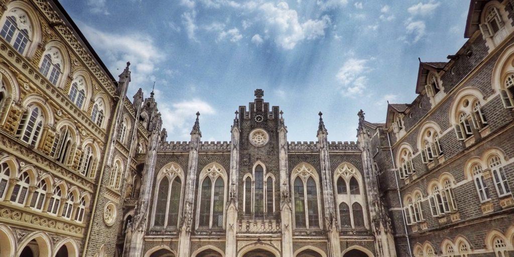 Mumbai University to promote students