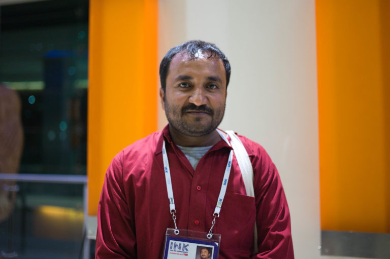 Super 30 founder Anand Kumar invited to address students at University of California