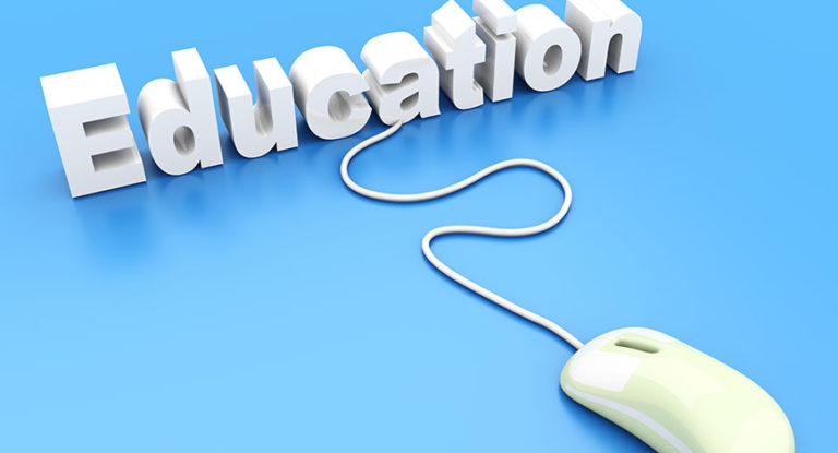 IMPARTING EDUCATION IN TESTING TIMES
