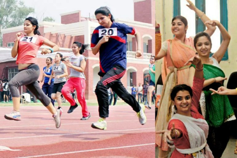 Delhi University considers not conducting sports trials this year; admissions under some ECA disciplines unlikely