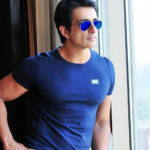 Sonu_Sood_resources1_16a0851c73e_large
