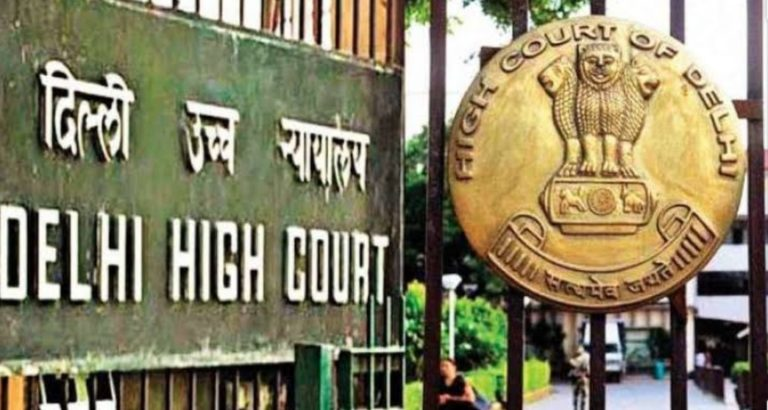 Delhi HC asks DU to file details of mock tests