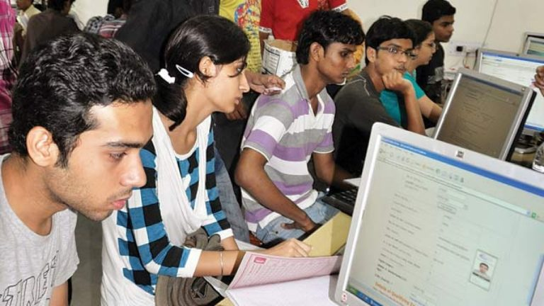 Delhi University admissions 2020 portal launched; registration form delayed, students will have to wait for a few more days