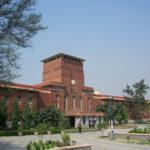 Delhiuni