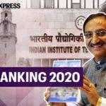 NIRF-Ranking-2020-amp