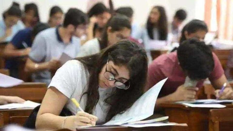 #StudentLivesMatter trends as students campaign against conducting exams amid a pandemic