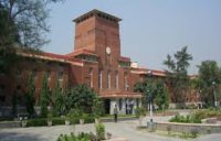 Delhi University Final Exam Guidenlines for Differently-Abled