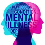 mental-health-1030×579-1
