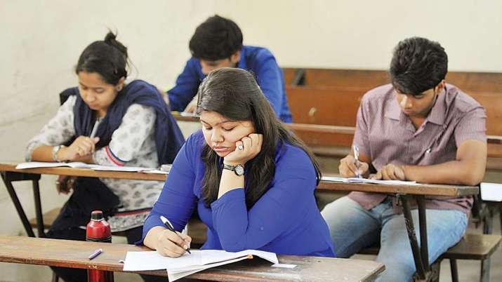 UGC Releases SOPs