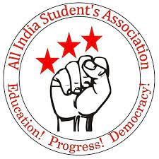 All India Students Association Asks Cancellation Of Compartment Exams