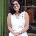 Diksha Arya
